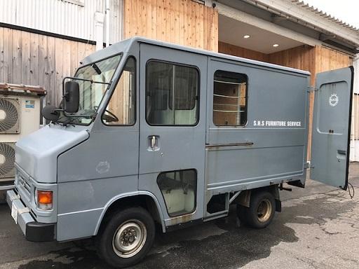 トラック2-