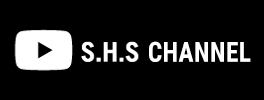 S.H.S VIDEO